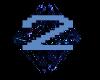 diamond warp2