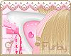 <3 Neko Kitty Bow Ears