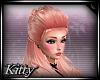 ! Kyza Pink