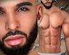 Drake .s