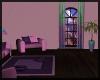Pink / Purple Room 2