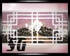 SG- Asian pink rug