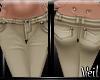 V| Khaki Skinnies *Rep*