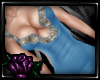 [C] Mitzi | Blue