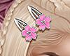 🌸 Princess Clips