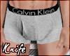 ♆ Calvin Klein Briefs