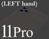Phone 11 Pro Grey (lf)