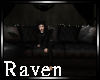 |R| Nevemore Couch V2
