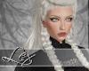 LEX Ashley frost