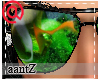 @ant-Smart-4 Glasses