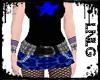 L:LG Dress-PunkGrl B
