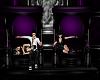 Purple desire thrones 8