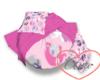 Poof Pink Elephant