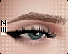 !! Base Eyebrows IV