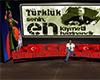TURK-ODASI