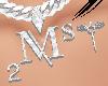 Fem. - 2MS Custom