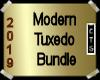 CTG MODERN TUXEDO V1