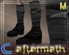 [*]Otanti Boots M