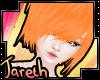 Conker hair v2
