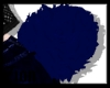 Bear Tail Blue