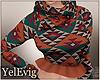 [Y] Marta sweater v2