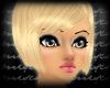 .m. Milla Blonde
