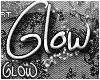 #I support Glow#