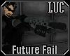 [luc] FF XA-P72