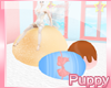 [Pup] Fairys Collection