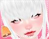 🔔 Souya Bangs   Snow