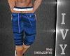 IV.Hotshot Shorts BP