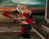 avatars sexy pos