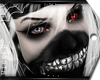 ¤ Tokyo Ghoul Skin