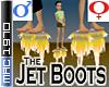 Jet Boots (sound)