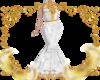Custom Amen Gown