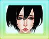 Mikasa ` Head