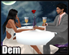 !D! Fantasy Table