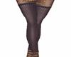 Voodoo Legs RLL