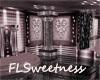 FLS Club Blush