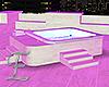 -E- Hot Tub