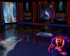 [CT]Wolf Howling Club