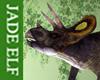 [JE] Triceratops Pet 2