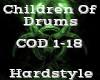 Children Of Drums