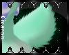 [K] Ren Tail V3