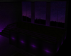 Purple Nights {F}