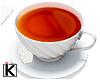 |K Teacup I