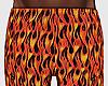 Flames Short v2