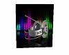 DJ Auto Player