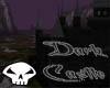 My Dark Castle II