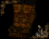 Steampunk Fairy Shoes